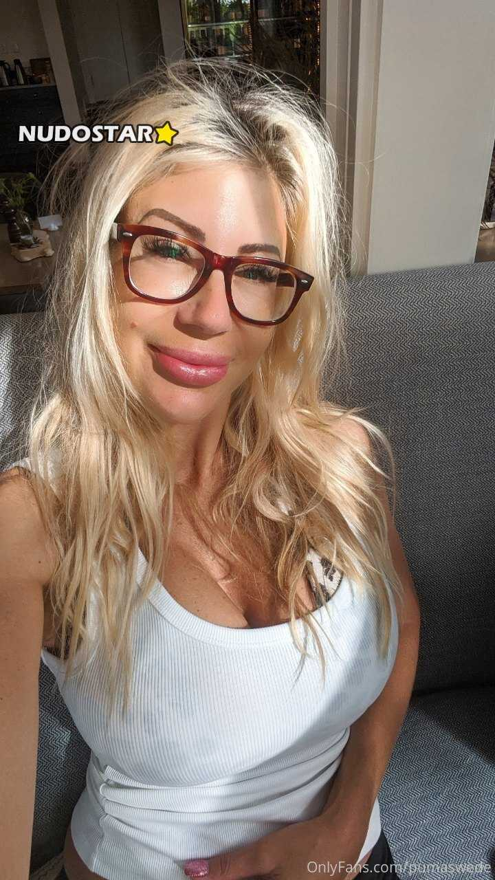 Puma Swede – pumaswede Onlyfans Nudes Leaks (132 photos + 4 videos)
