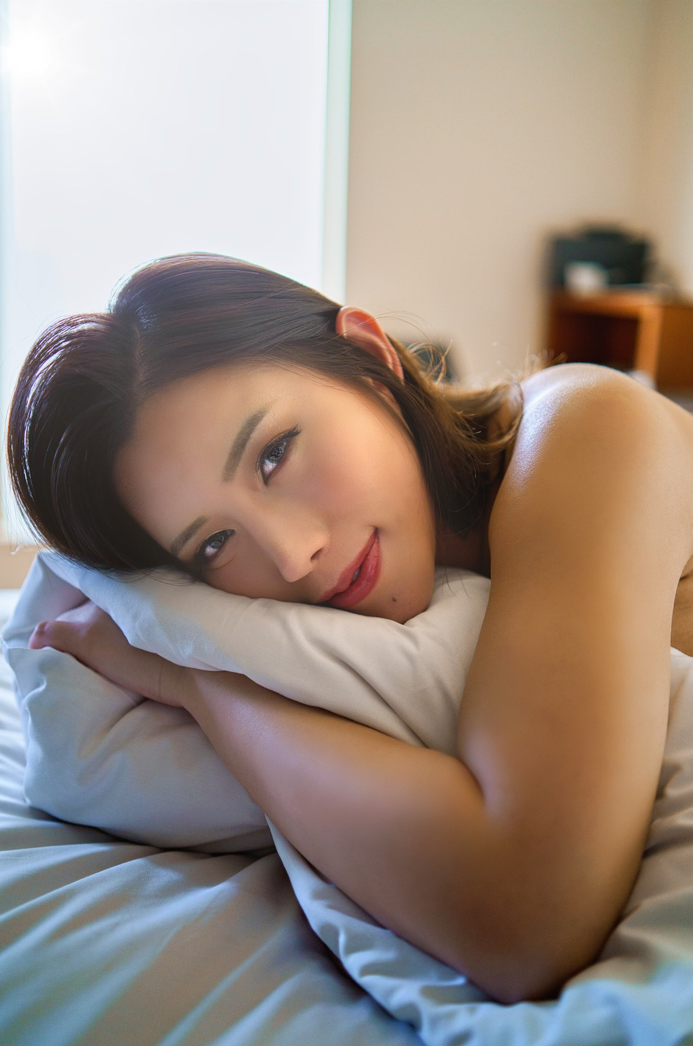 Nagai Maria Nude Leaked (3 Videos + 136 Photos) 327