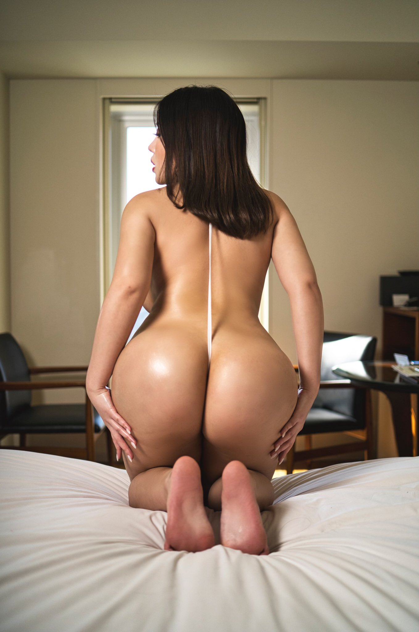 Nagai Maria Nude Leaked (3 Videos + 136 Photos) 317